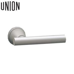 UNION(ユニオン) UL2908-001S 電気錠対応ドアレバーハンドル[イノヴ][代引不可商品]
