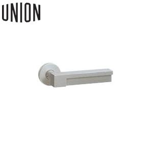UNION(ユニオン) UL299-001S-R 表示錠WES01001付 右吊元 電気錠対応ドアレバーハンドル[イノヴ]