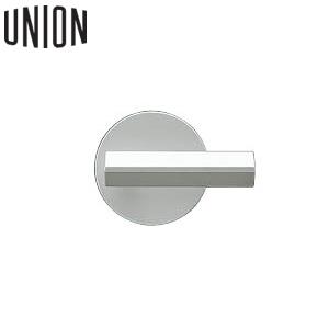 国内発送 UNION(ユニオン) UL300-090S UNION(ユニオン) 間仕切り錠WPS01001付 ドアレバーハンドル[イノヴ][代引不可商品], ギフトギャラリー石橋:d9c4b608 --- canoncity.azurewebsites.net
