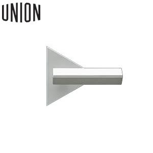 UNION(ユニオン) UL300-030S 間仕切り錠WPS01001付 ドアレバーハンドル[イノヴ][代引不可商品]