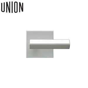 UNION(ユニオン) UL300-040S 表示錠WES01001付 ドアレバーハンドル[イノヴ][代引不可商品]