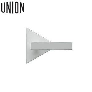 UNION(ユニオン) UL400-030S 表示錠WES01001付 ドアレバーハンドル[イノヴ][代引不可商品]