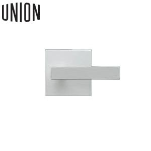 UNION(ユニオン) UL400-040S 間仕切り錠WPS01001付 ドアレバーハンドル[イノヴ][代引不可商品]