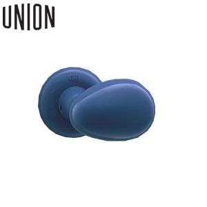 UNION(ユニオン) UL403-001S シリンダー錠WCS01001付 室内ドア用ドアレバーハンドル[イノヴ]