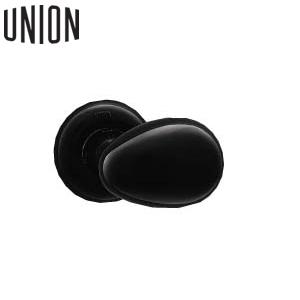 UNION(ユニオン) UL403-004S シリンダー錠WCS01001付 室内ドア用ドアレバーハンドル[イノヴ]