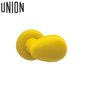 UNION(ユニオン) UL403-005S シリンダー錠WCS01001付 室内ドア用ドアレバーハンドル[イノヴ]