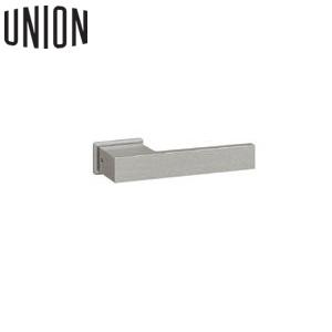 UNION(ユニオン) UL560-001S シリンダー錠WCS01001付 ドアレバーハンドル[イノヴ]