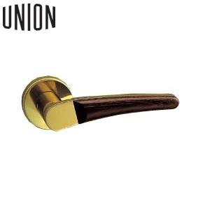 UNION(ユニオン) UL836-001S-L 左吊元ドアレバーハンドル[イノヴ][代引不可商品]