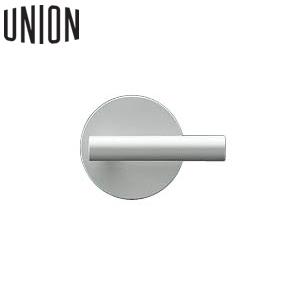 UNION(ユニオン) UL900-090S 間仕切り錠WPS01001付 ドアレバーハンドル[イノヴ][代引不可商品]