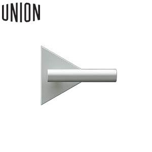 UNION(ユニオン) UL900-030S 間仕切り錠WPS01001付 ドアレバーハンドル[イノヴ][代引不可商品]