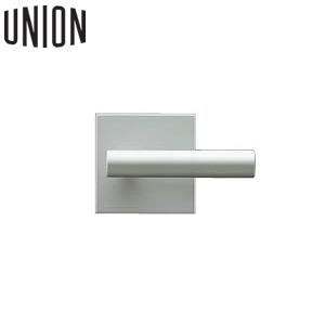 UNION(ユニオン) UL900-040S 間仕切り錠WPS01001付 ドアレバーハンドル[イノヴ][代引不可商品]