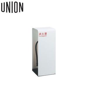 超歓迎された UNION(ユニオン) [代引不可商品] 床置消火器ボックス[アルジャン] UNION(ユニオン) UFB-3F-2800-PWH [代引不可商品], 酒の泉州屋:a3872fd3 --- portalitab2.dominiotemporario.com