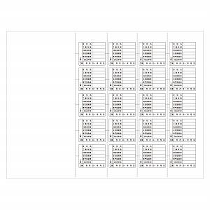 ユニット 施工体系図 マーカー・消し具付(屋内用) 317-74 [個人宅配送不可]