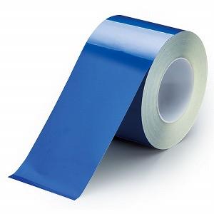 ユニット ユニフィットテープ(青)100×20M 863-658