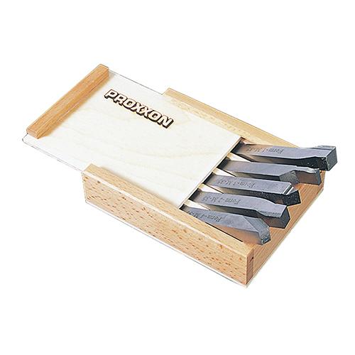 ◆キソパワーツール プロクソン PD400用専用バイトセット No.24550