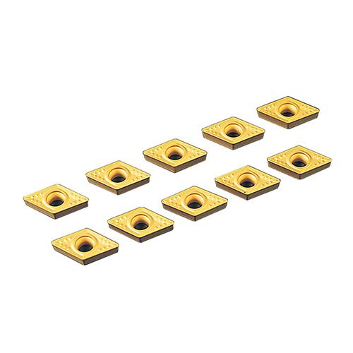 ◆キソパワーツール プロクソン スロアウェイバイト専用チップ No.24557