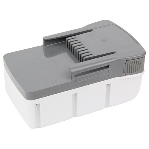 リョービ リチウムイオン電池パック 6406211 B2540L