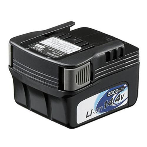 リョービ 電池パック 14.4V 6406511 B1425L