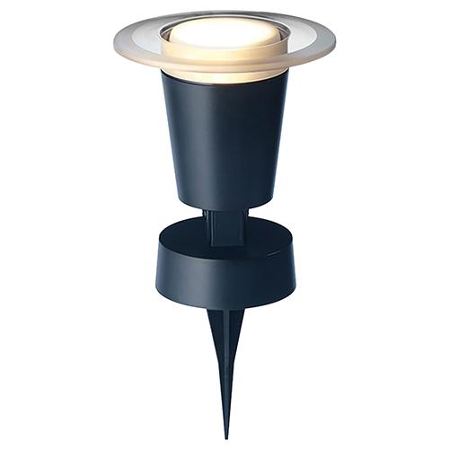 ◆タカショー 地のひかり 追加用ライト LGL-LH03