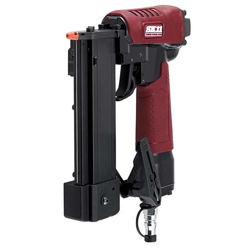 ◆藤原産業 SK11 エアピン釘打機 P35 SA-P35-Z1