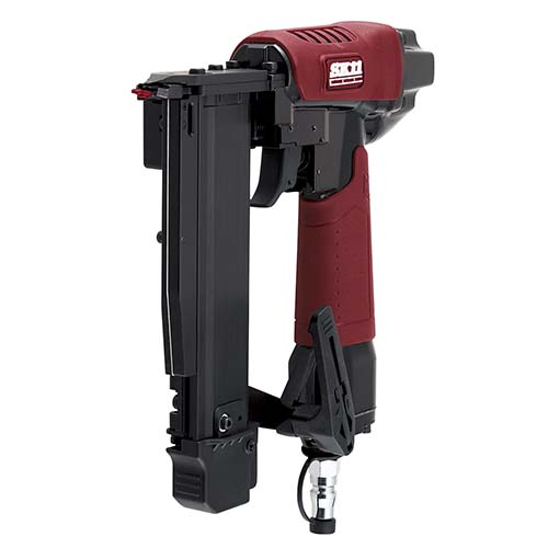◆藤原産業 SK11 エアピン釘打機 P45 SA-P45-Z1