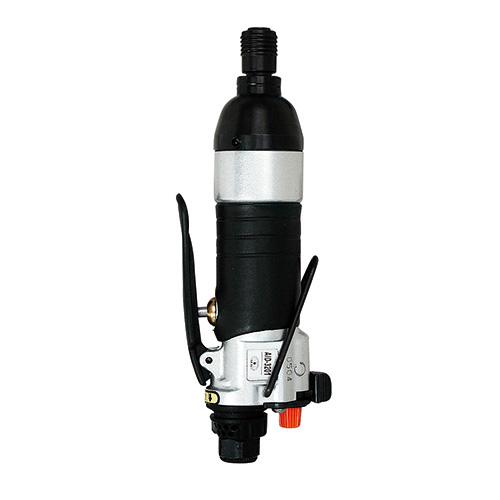 ◆藤原産業 SK11 エアーインパクトDV AID-3201 ストレート