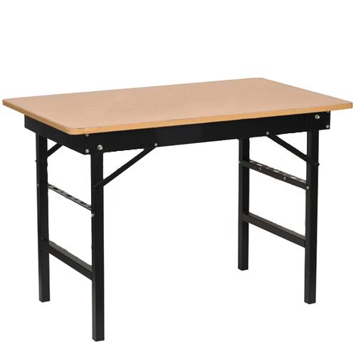 ◆藤原産業 SK11 ワークテーブル SWT-6000 [個人宅配送不可]