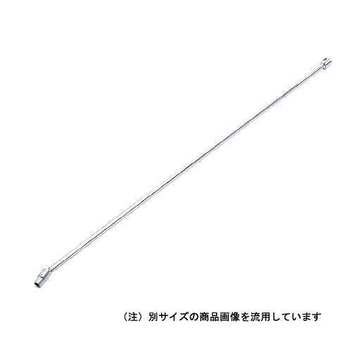 ◆京都機械工具 KTC ニューフレックスレンチ BEF31-17H