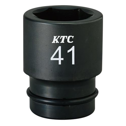 ◆京都機械工具 KTC インパクトソケット 25.4 BP8-58P
