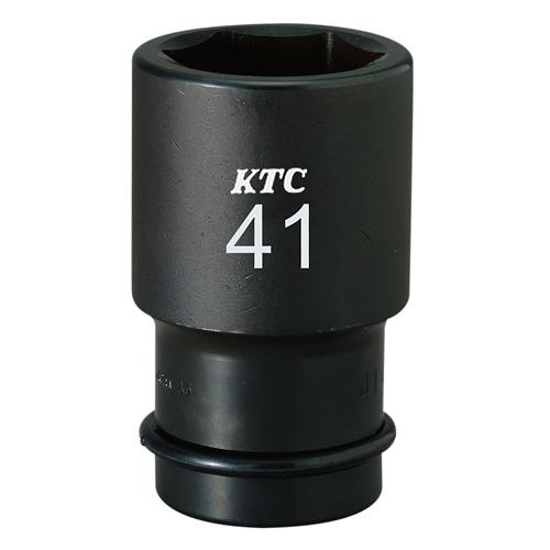 ◆京都機械工具 KTC インパクトソケット 25.4 BP8L-60TP