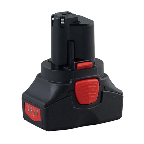 ◆京都機械工具 KTC バッテリーパック JBE14415G [個人宅配送不可]