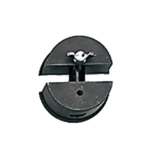 ◆京都機械工具 KTC マルチプラー ハブホルダー1 AS301-6 [個人宅配送不可]