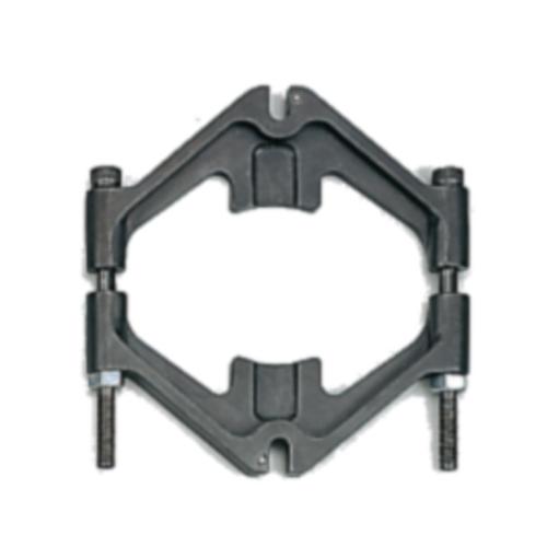 ◆京都機械工具 KTC マルチプラー ハブホルダー2 AS301-7 [個人宅配送不可]