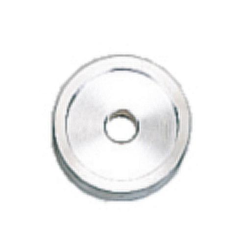 ◆京都機械工具 KTC マルチプラー プレートD AS301-12 [個人宅配送不可]