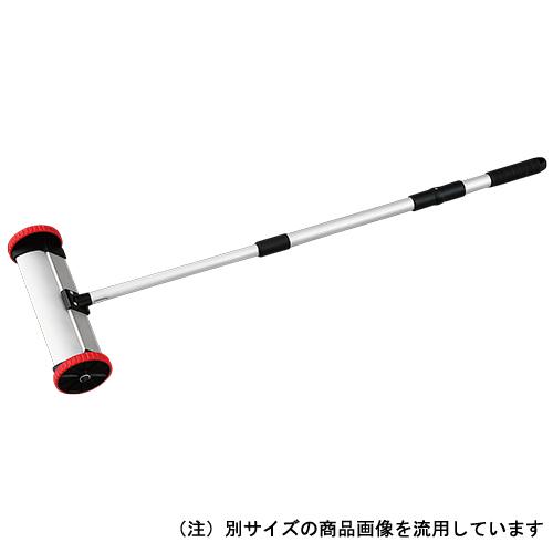 ◆京都機械工具 KTC マグネットクリーナー VK-400 [個人宅配送不可]