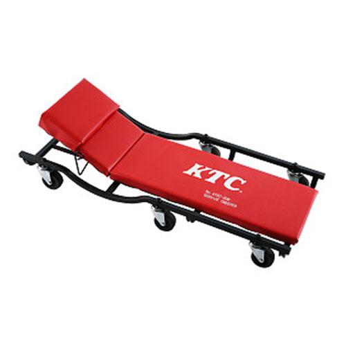 ◆京都機械工具 KTC サービスクリーパー AYSC-20R [個人宅配送不可]