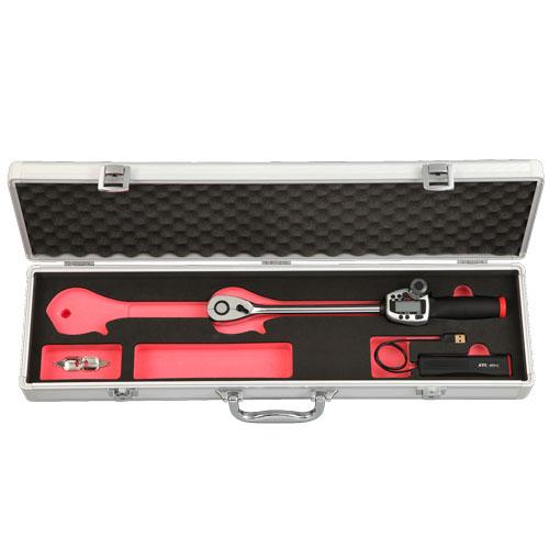 ◆京都機械工具 KTC デジラチェホストモジュールS TGED135R4Z [個人宅配送不可]