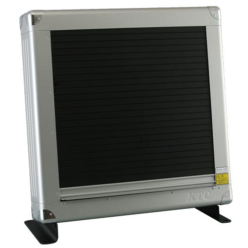 ◆京都機械工具 KTC メタルケース用スタンドセット EKS-911 [個人宅配送不可]