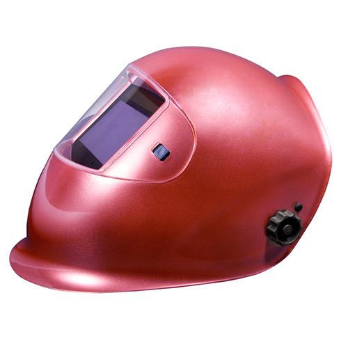 ◆スター電器製造 スズキット アイボーグβ(ピンク) EB-300AP