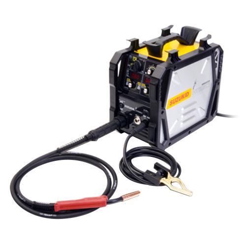 ◆スター電器製造 スズキット アイミーゴ140 SIG-140