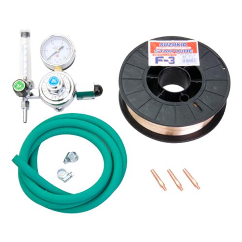 ◆スター電器製造 スズキット SIG-140用 Eキット SIG-EK