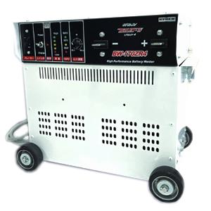 キシデン工業 直流バッテリー溶接機 マグマトロン レドリュウ4 BW-170ZR4 [代引不可商品]