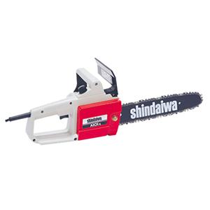 やまびこ(新ダイワ) 電動チェンソー A101-II-300 300mm