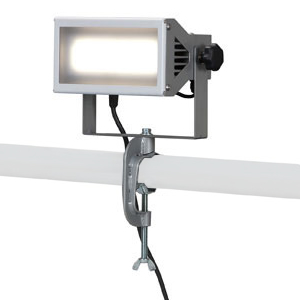 やまびこ(新ダイワ) LEDライト ELDS-46E