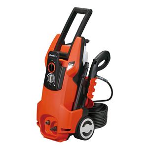 やまびこ(新ダイワ) 電動高圧洗浄機 JM706-R AC100V
