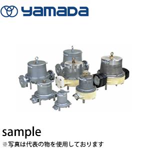 ヤマダコーポレーション パルセーションダンパー AD-50SN