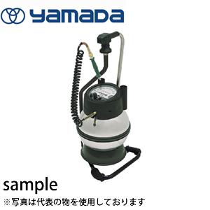 ヤマダコーポレーション エアキャリー ATC-99L