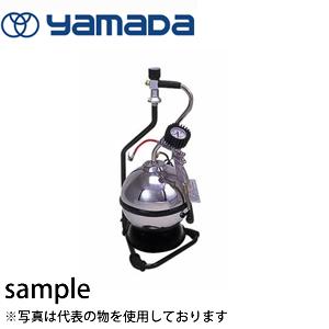 ヤマダコーポレーション エアキャリー ATC-99S