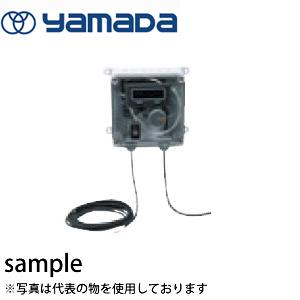 ヤマダコーポレーション ポンプコントローラ CN-24