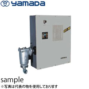 ヤマダコーポレーション 電動オイルポンプ EPU-400T